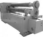 Листогибочная машина ИБ-2220