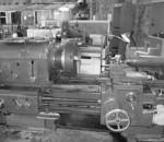 Станок труборезный СТ 100-350