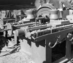 Трубогибочный станок ТГУ-325